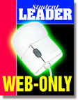 Student Leader - Web-Only